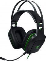Razer Electra V2 USB Gaming Headset Debuts