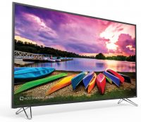 VIZIO SmartCast M50-E1 UHD Display Angle Left
