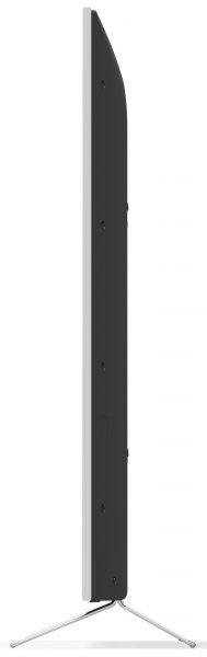 VIZIO SmartCast M50-E1 UHD Display Side