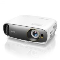 BenQ CineHome HT2550 4K UHD HDR Projector Debuts