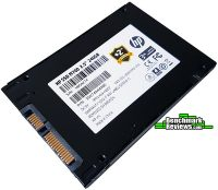 HP-M700-SSD-240GB-Solid-State-Drive-Angle