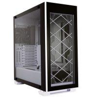 Lian Li Alpha 330 Case