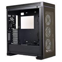 Lian Li Alpha 550 Case