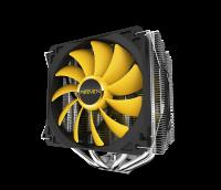 REEVEN OKEANOS RC-1402 CPU COOLER