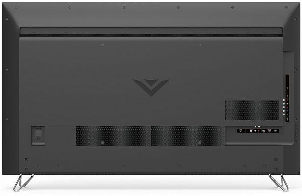 VIZIO-SmartCast-M65-E0-UHD-Display-Back