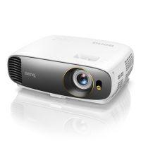 BenQ CineHome HT2550 4K UHD HDR Projector