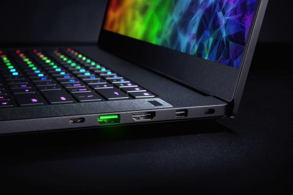 """Razer BLADE 15.6"""" Gaming Laptop"""