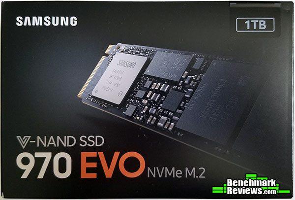 Samsung-SSD-970-EVO-1TB-Retail-Package