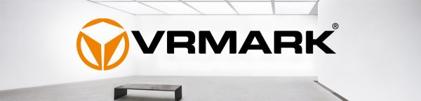 VRMark Virtual Reality Benchmark Available on Android