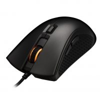 HyperX Pulsefire FPS Pro RGB Gaming Mouse.jpg