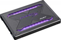 Kingston-HyperX-Fury-RGB-SSD-Purple-Angle