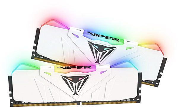 Patriot-Viper-RGB-DDR4-Memory-Modules