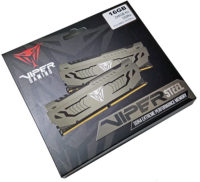 Patriot-Viper-Steel-DDR4-PC4-28800-3600-MHz-Gaming-Memory-Review