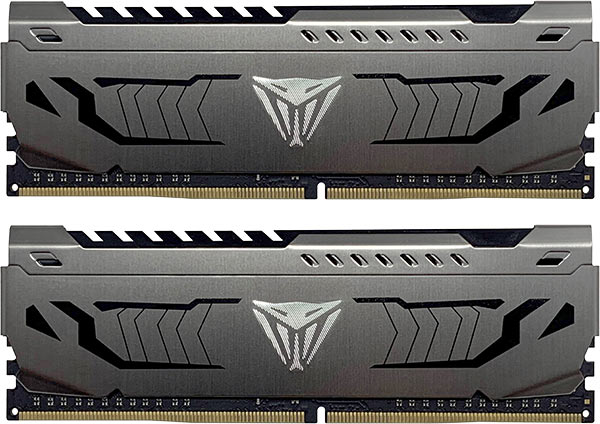 Patriot-Viper-Steel-DDR4-PC4-28800-3600-MHz-Gaming-Memory-Module-Back