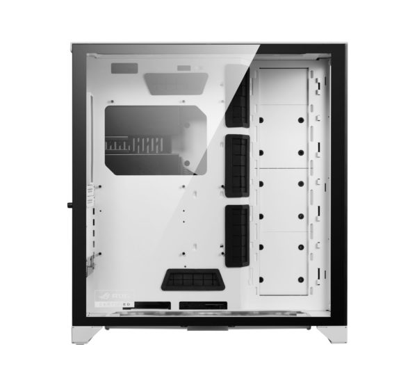 LIAN LI O11 Dynamic XL Tower Computer Case Window