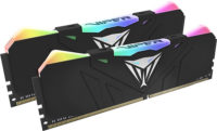 Patriot-Viper-Black-RGB-DDR4-Memory-Preview-Angle