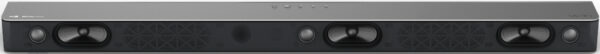 VIZIO M-Series 5.1 Home Theater Sound Bar Speakers M51a-H6