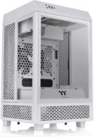 Thermaltake Tower 100 Snow 20210108T163415Z-001