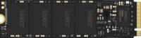 Lexar NM620 M.2 2280 PCIe Gen3x4 NVMe SSD Announced
