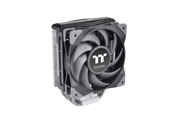 Thermaltake TOUGHAIR 310 CPU Air Cooler CL-P074-AL12BL-A