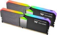 Thermaltake TOUGHRAM XG RGB DDR4 4600MHz 16GB Memory Kit R016D408GX2-4600C19A