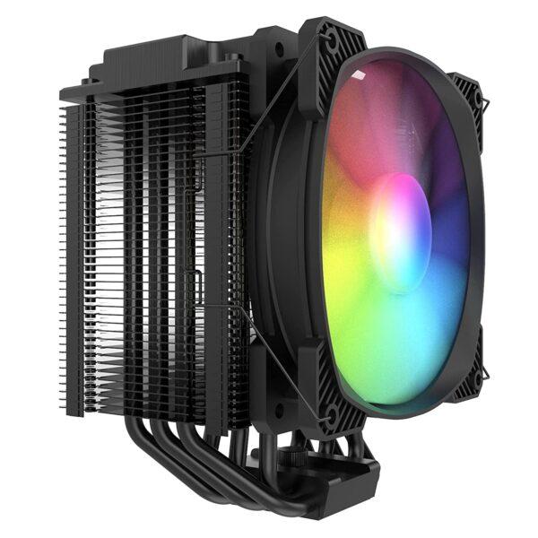 Montech AIR Cooler 210