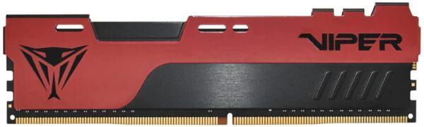 Patriot Viper Elite II DDR4